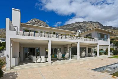 Property For Rent in Westlake, Cape Town