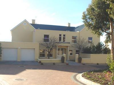 Property For Rent in Silvertree Estate, Cape Town
