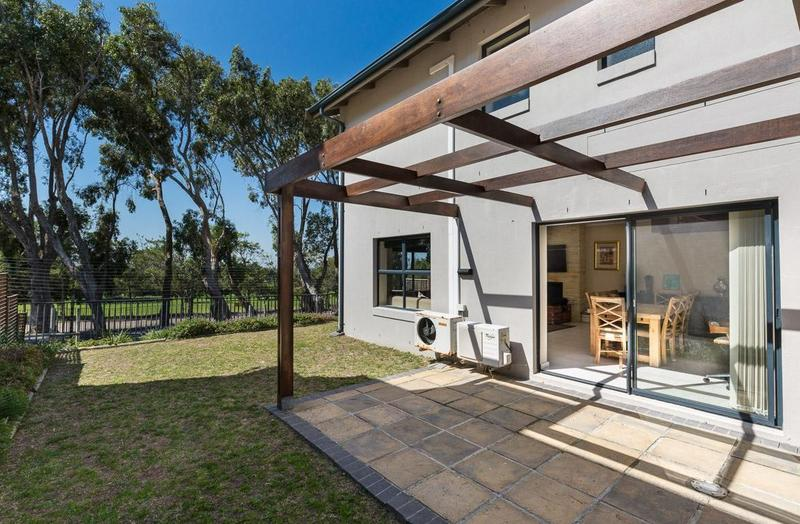 Property For Sale in Stonehurst Mountain Estate, Cape Town 9