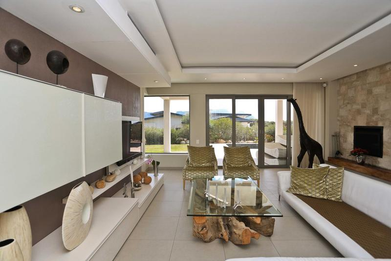 Property For Rent in Westlake, Cape Town 5
