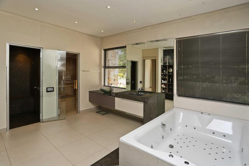 Property For Rent in Westlake, Cape Town 9