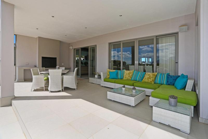Property For Rent in Westlake, Cape Town 11