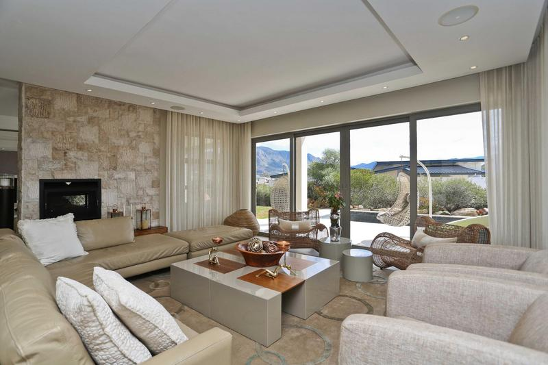Property For Rent in Westlake, Cape Town 13