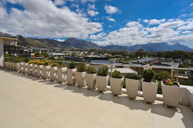 Property For Rent in Westlake, Cape Town 16