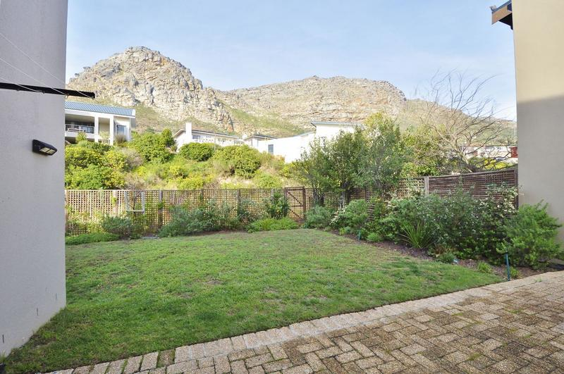 Property For Sale in Stonehurst Mountain Estate, Cape Town 12