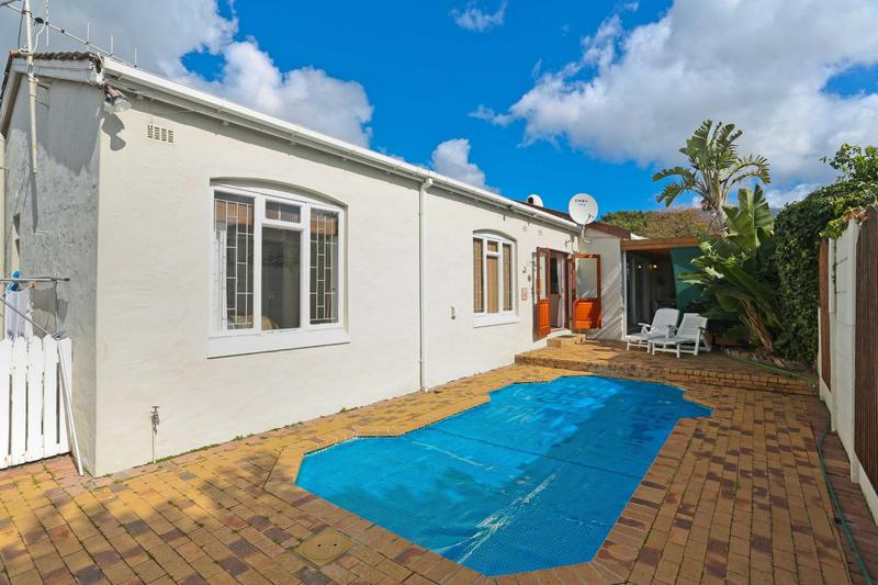 Property For Sale in Tokai, Cape Town 12
