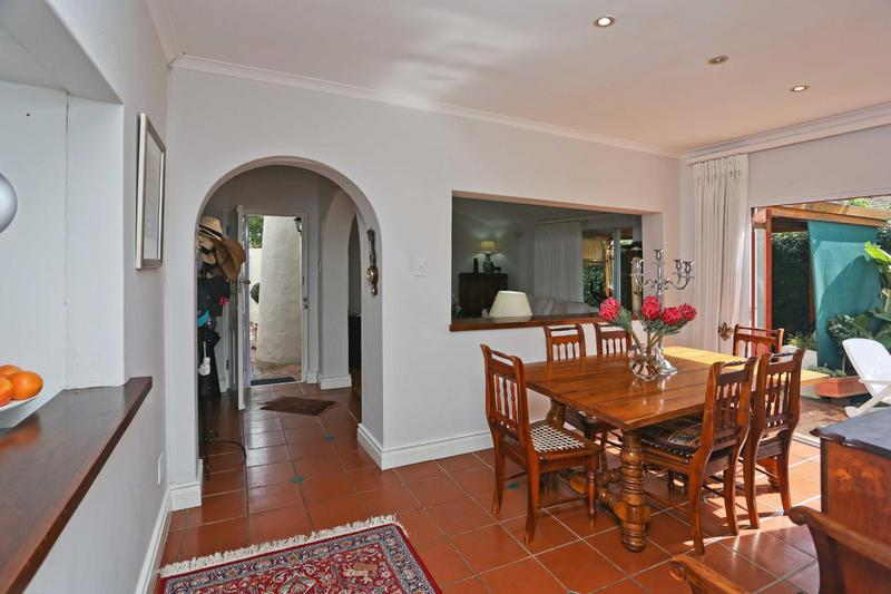 Property For Sale in Tokai, Cape Town 19
