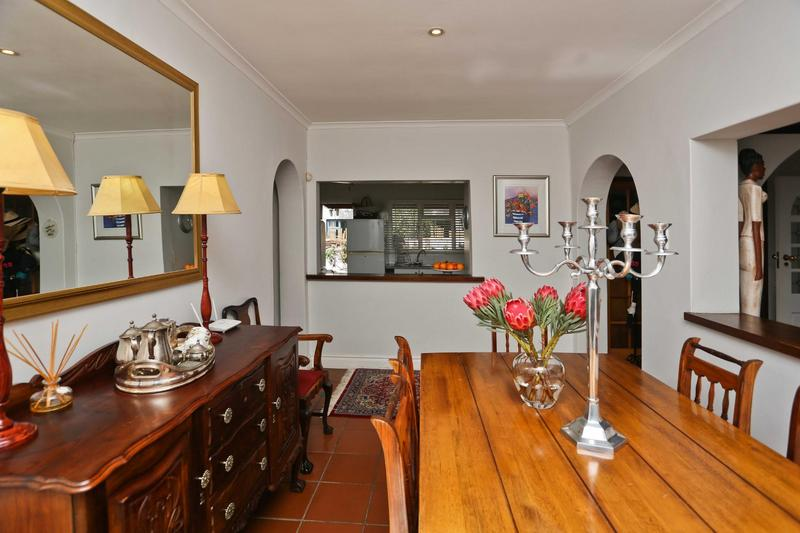 Property For Sale in Tokai, Cape Town 20