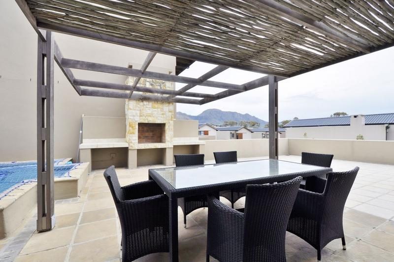 Property For Rent in Stonehurst Mountain Estate, Cape Town 5