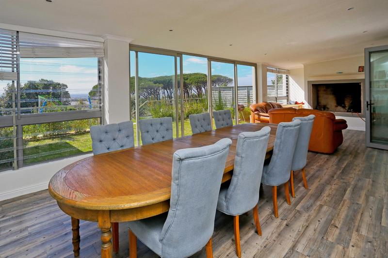 Property For Rent in Stonehurst Mountain Estate, Cape Town 26