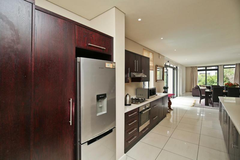Property For Sale in Stonehurst Mountain Estate, Cape Town 3