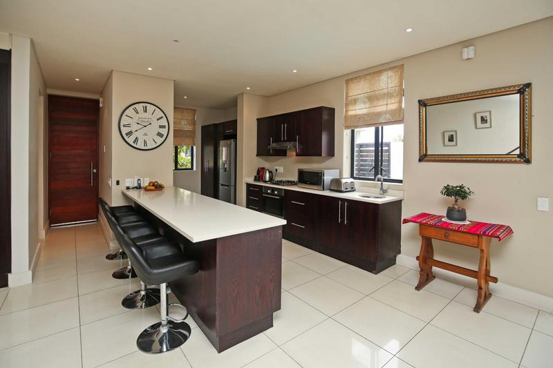 Property For Sale in Stonehurst Mountain Estate, Cape Town 4
