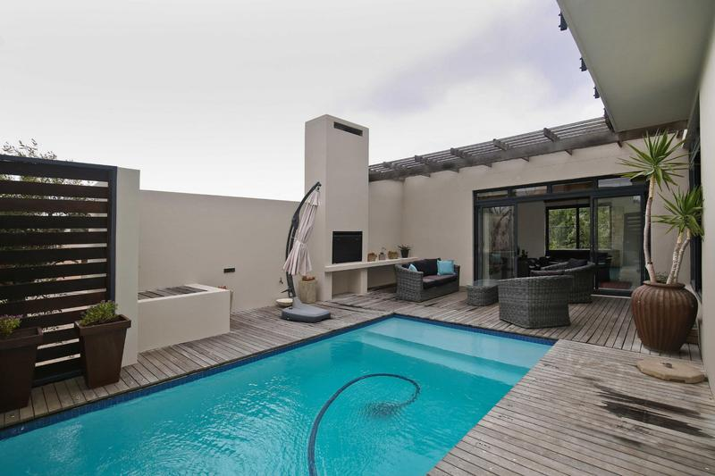 Property For Sale in Stonehurst Mountain Estate, Cape Town 18
