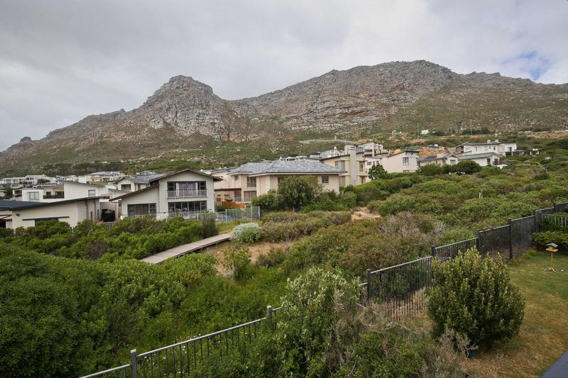 Property For Sale in Stonehurst Mountain Estate, Cape Town 19