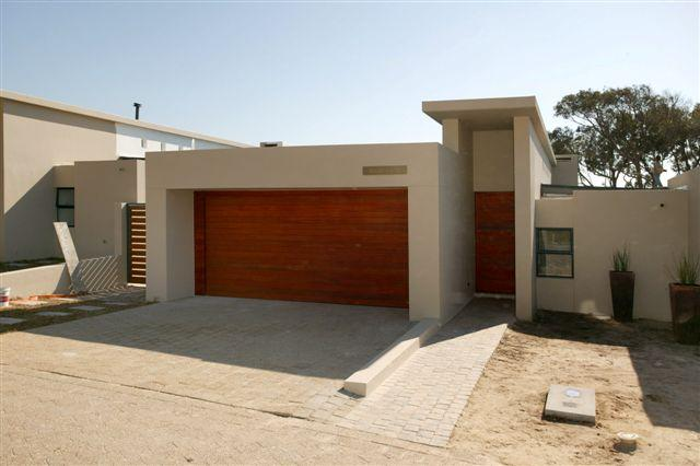Property For Sale in Stonehurst Mountain Estate, Cape Town 1