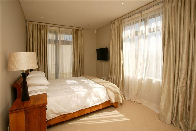 Property For Sale in Stonehurst Mountain Estate, Cape Town 14