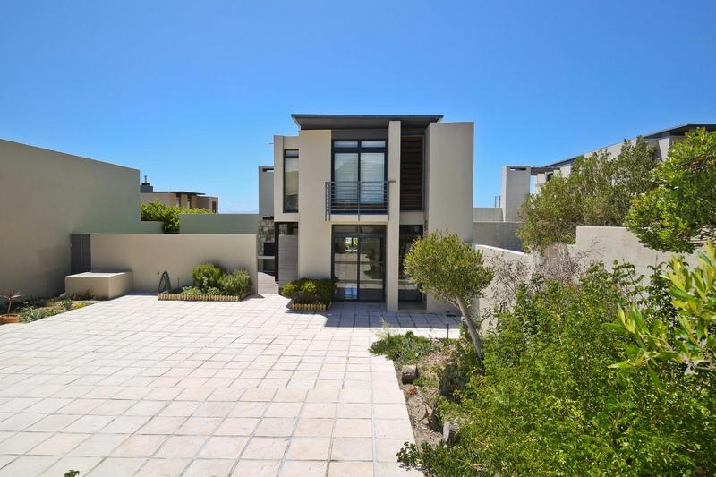 Property For Sale in Stonehurst Mountain Estate, Cape Town 7