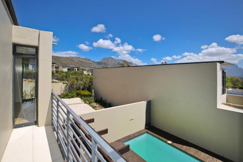 Property For Sale in Stonehurst Mountain Estate, Cape Town 24