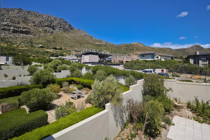 Property For Sale in Stonehurst Mountain Estate, Cape Town 22