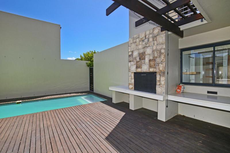 Property For Sale in Stonehurst Mountain Estate, Cape Town 25