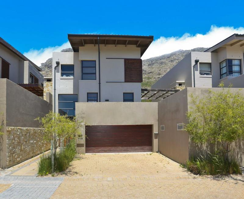 Property For Rent in Stonehurst Mountain Estate, Cape Town 18