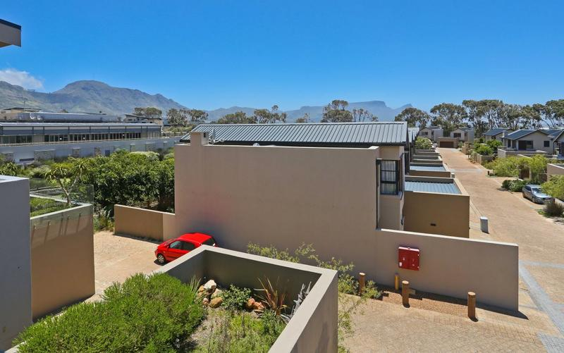 Property For Rent in Stonehurst Mountain Estate, Cape Town 19