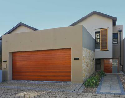Property For Rent in Stonehurst Mountain Estate, Cape Town