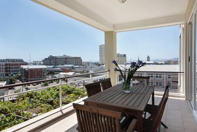 Property For Rent in Waterfront, Cape Town