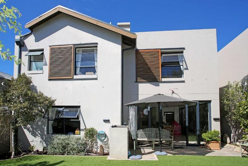 Property For Rent in Stonehurst Mountain Estate, Cape Town 1