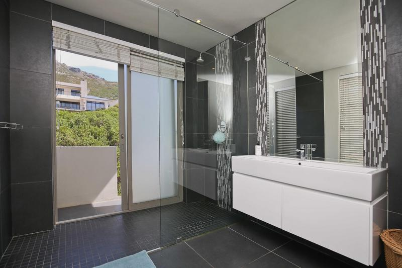 Property For Rent in Stonehurst Mountain Estate, Cape Town 13