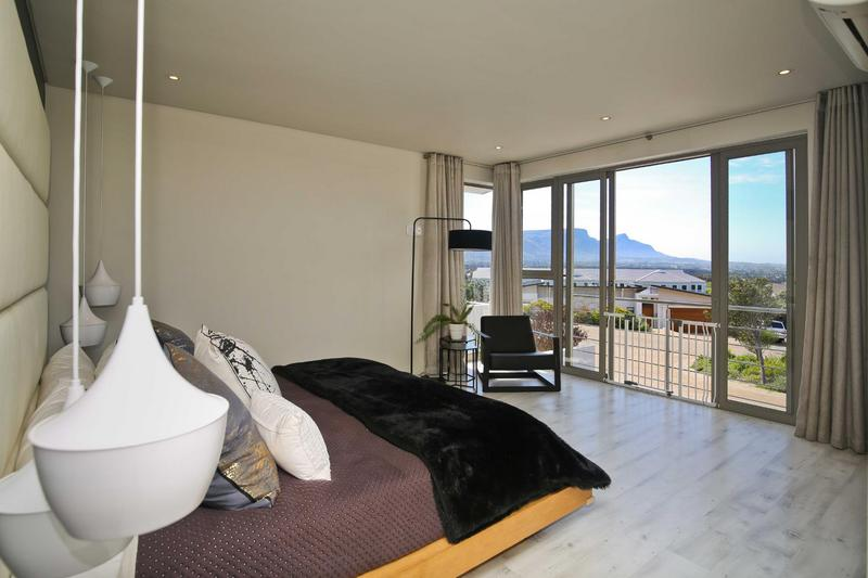 Property For Rent in Stonehurst Mountain Estate, Cape Town 21