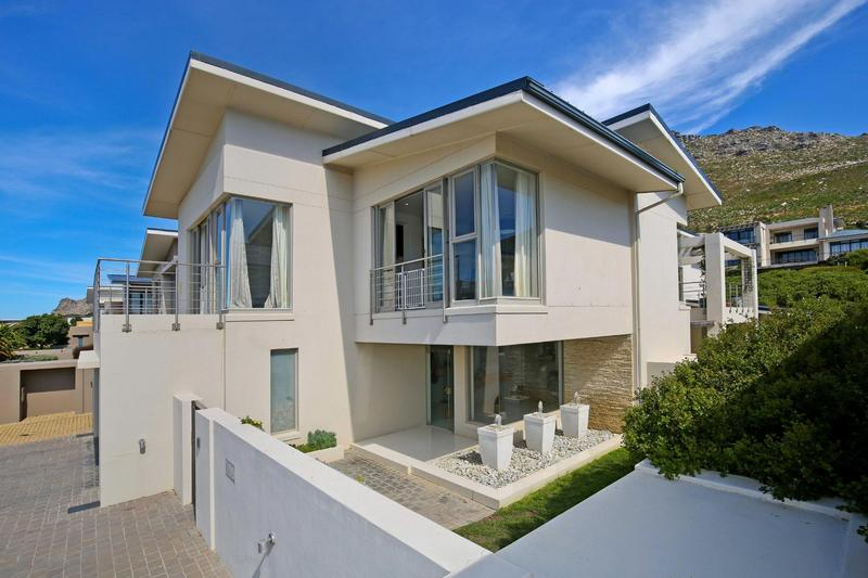 Property For Rent in Stonehurst Mountain Estate, Cape Town 24