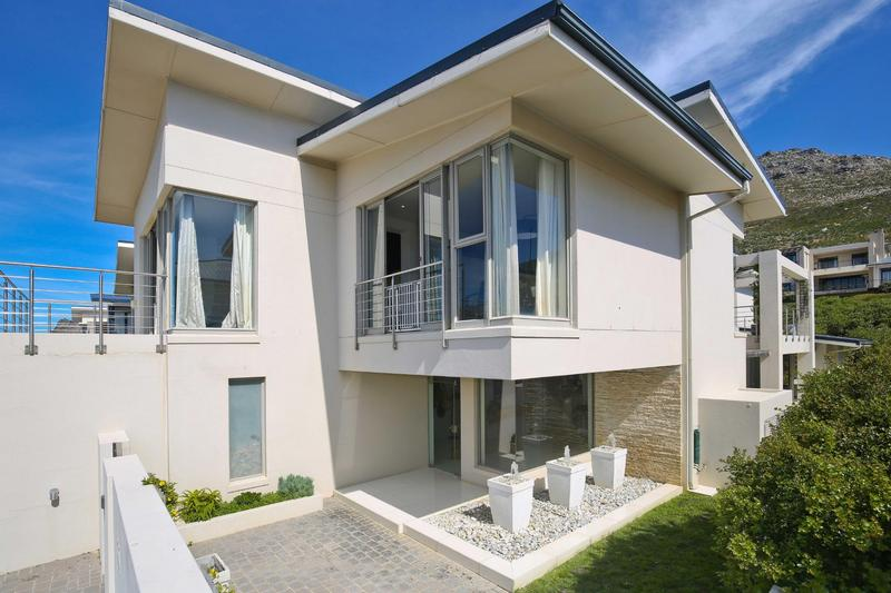 Property For Rent in Stonehurst Mountain Estate, Cape Town 25