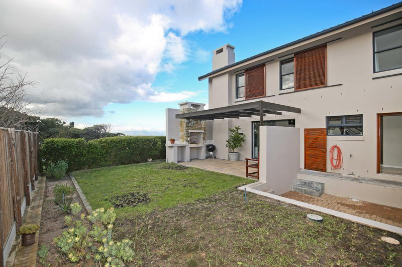 Property For Sale in Stonehurst Mountain Estate, Cape Town 10
