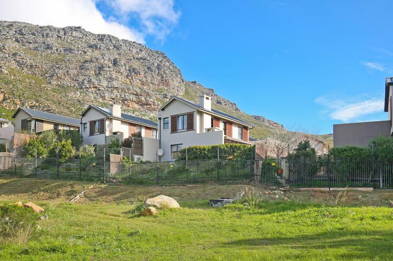 Property For Sale in Stonehurst Mountain Estate, Cape Town 20