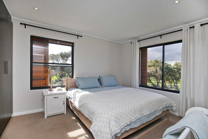 Property For Sale in Stonehurst Mountain Estate, Cape Town 13