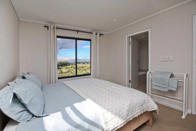 Property For Sale in Stonehurst Mountain Estate, Cape Town 16