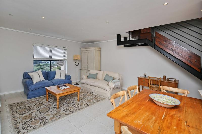 Property For Sale in Stonehurst Mountain Estate, Cape Town 15
