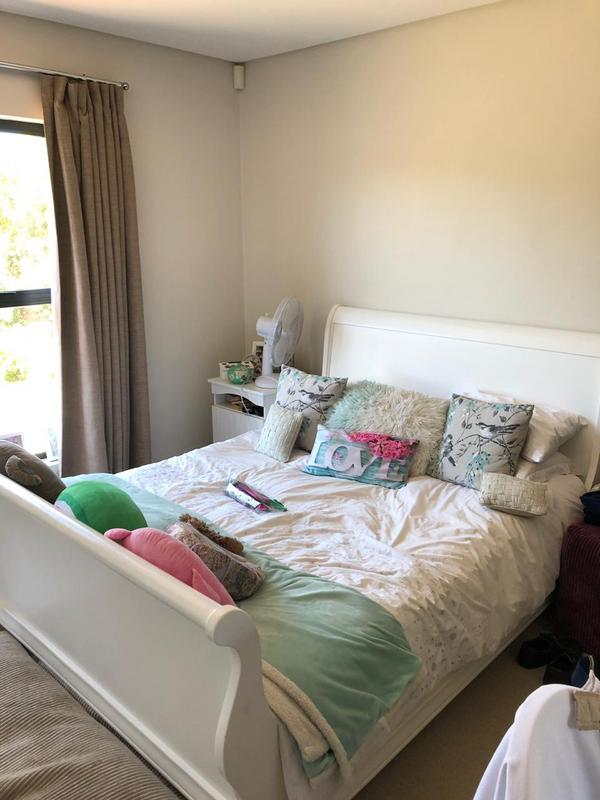 Property For Rent in Stonehurst Mountain Estate, Cape Town 8