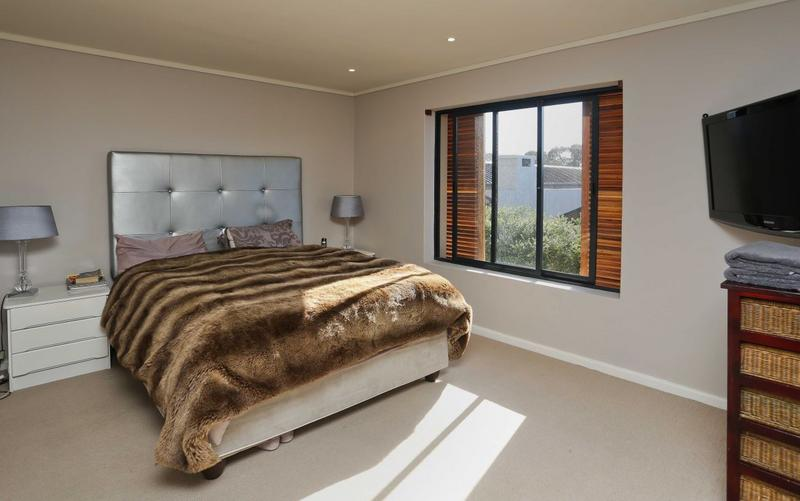 Property For Rent in Stonehurst Mountain Estate, Cape Town 7