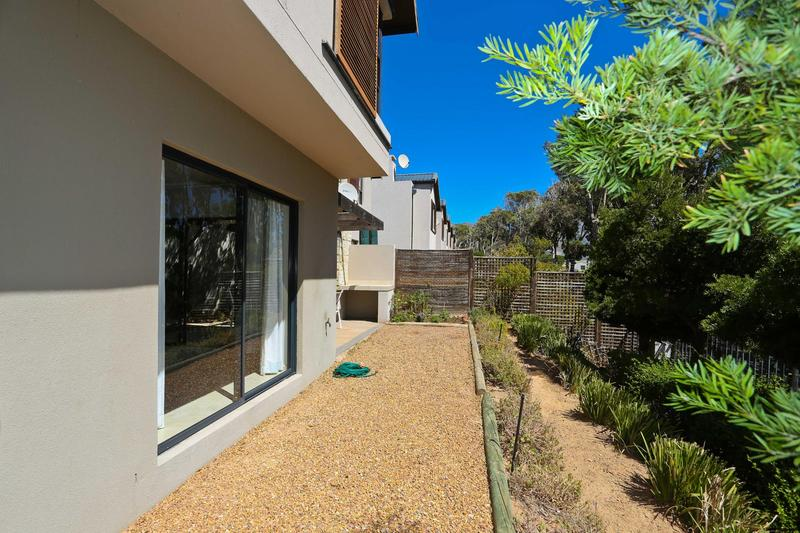 Property For Rent in Stonehurst Mountain Estate, Cape Town 15