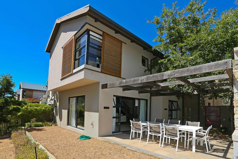 Property For Rent in Stonehurst Mountain Estate, Cape Town 20