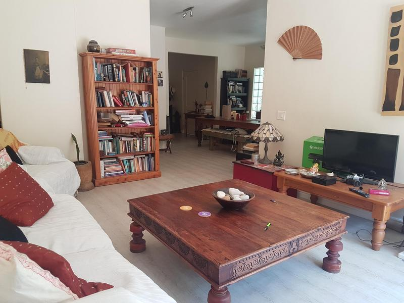 Property For Rent in Tokai, Cape Town 5