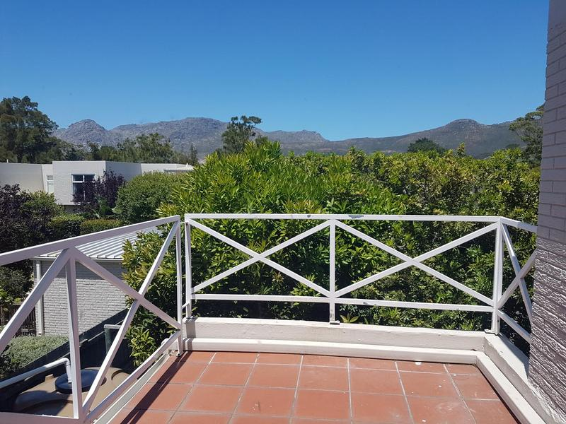 Property For Rent in Tokai, Cape Town 6
