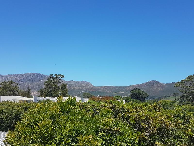 Property For Rent in Tokai, Cape Town 9