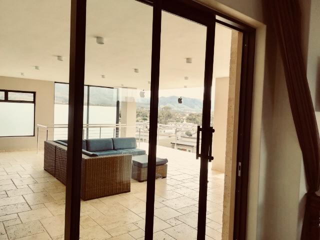 Property For Rent in Stonehurst Mountain Estate, Cape Town 10