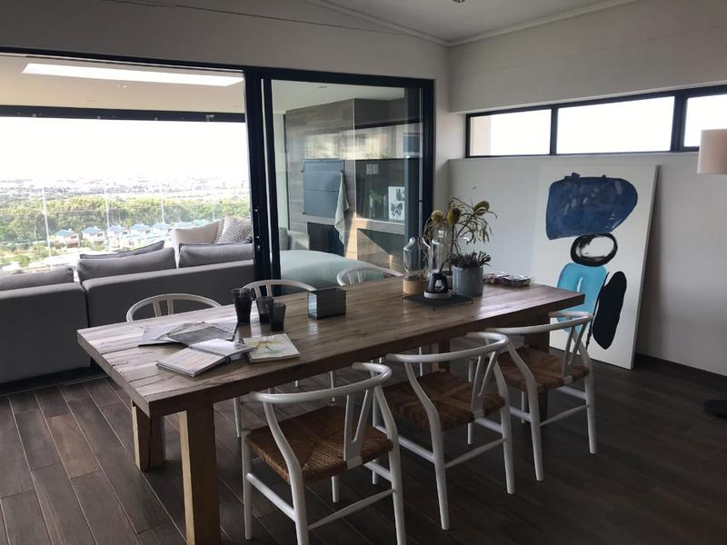 Property For Rent in Stonehurst Mountain Estate, Cape Town 12