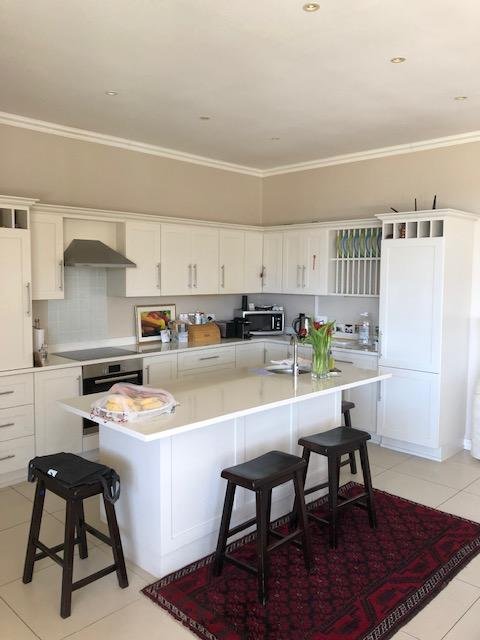 Property For Rent in Stonehurst Mountain Estate, Cape Town 2