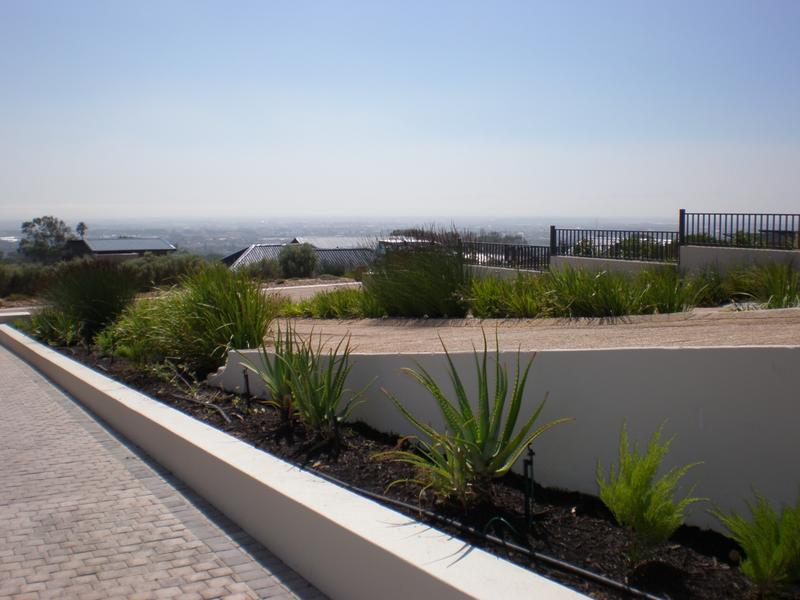 Property For Rent in Stonehurst Mountain Estate, Cape Town 14