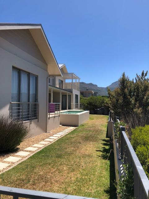 Property For Rent in Stonehurst Mountain Estate, Cape Town 16